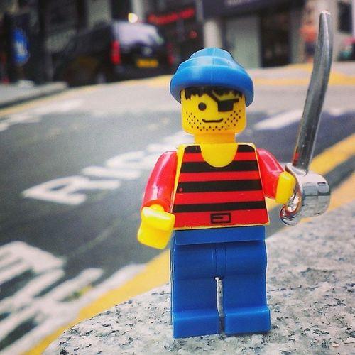 Lego with HTC LEGO HTC HongKong Street_photo instapic macro photography hklife localizz