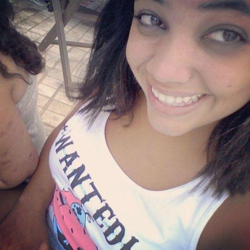 seu sorriso vale mais que um diamante :) Mehappy Sábado Piscina Wantede likeme instasmille likeyoou tags tagsforlike likeforlike followme