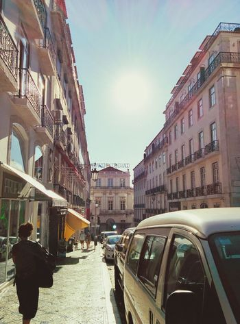 H O M E . Lisboa Lisbonlovers The Street Photographer - 2015 EyeEm Awards