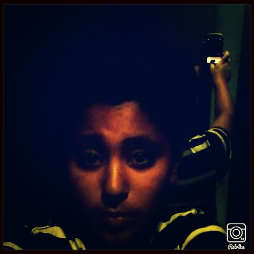 Ahmed Haissam First Eyeem Photo