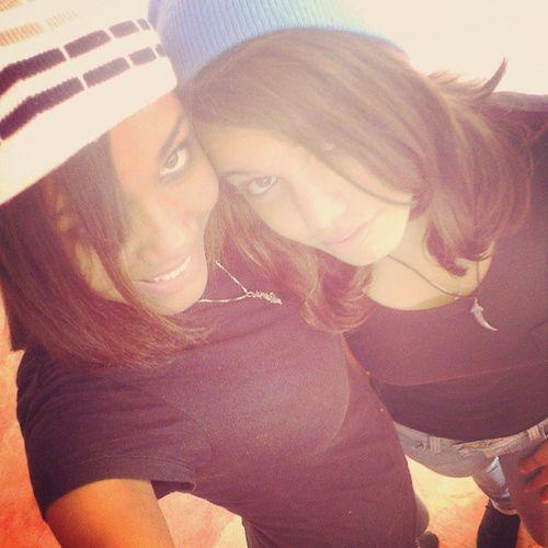 :) StyleRock Cuties Twins Iloveher ♥