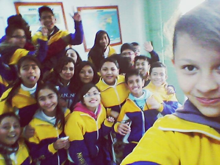 Amigos Los Amo<3 CC: