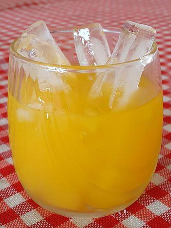 Cold Beverages Glass Colors Refresh Refreshment Fresh Orange Orange Juice  Orangejuice Table