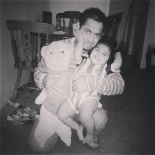 Teextraño Papi Daddy Bebe princesaLesamo ♥♡