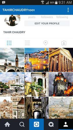 My instagram account ❤👍👌😉Follow me Instagram Follow Me On Instagram ♥ Followme Dedicated To All Friends