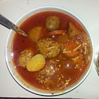 Last Supper BBRM BDMG BunziD LuvJoyMuzik New Horizons Leggo