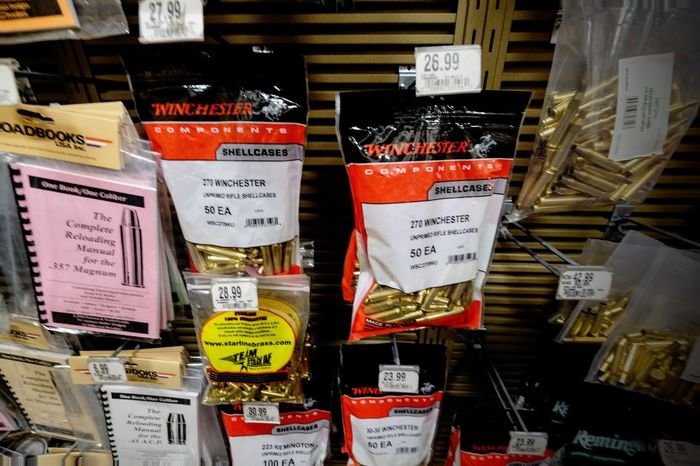 Photo essay - A day in the life. Cabela's Outfitters Kearney, Nebraska November 6, 2016 A Day In The Life Americans Ammunition Bullets Business Finance And Industry Cabela's Camera Work Cartridge DIY Economy EyeEm Gallery Gunpowder Hunting Season Middle America Nebraska Outfitter Photo Diary Photo Essay Retail Store Shopping Sporting Goods Shop Storytelling Travel Photography Visual Journal Weekend