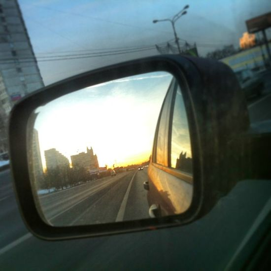 Super Cool Good Morning . The Sun Dawn of the Summer ? There is no Spring .. 110 Km / h Kmh I 'm Going Home . Happiness is the Joy of Love . Inspiration Original Photo