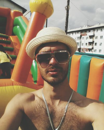 Summer ☀ That's Me Hi! Hello World Faces Of EyeEm Irlutsk Great Atmosphere