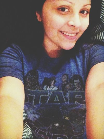 Star Wars For My Sister <3 Relaxing