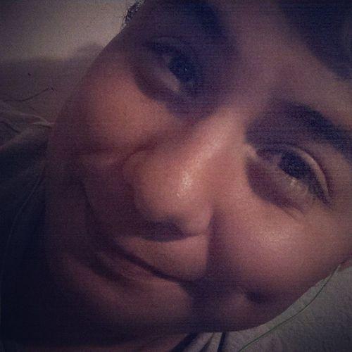 I Like My Kisses Down Low ? Kellyrowland GayLove ArchMyBack Ufff