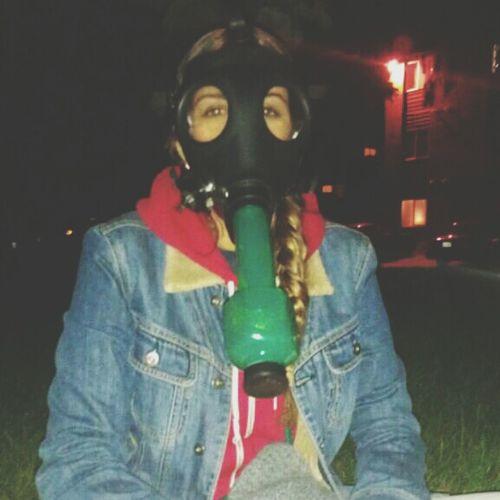 high times Marijuana Girlswhosmokeweed Enjoying Life Highlife