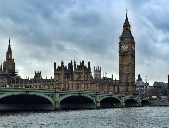 Westminster Big Ben London Eyeem Missions EyeEm Best Shots Architecture Travel Destinations City Clock Tower River Travel Tower Government Building