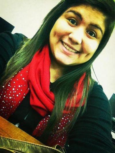 Bored In Class -.-