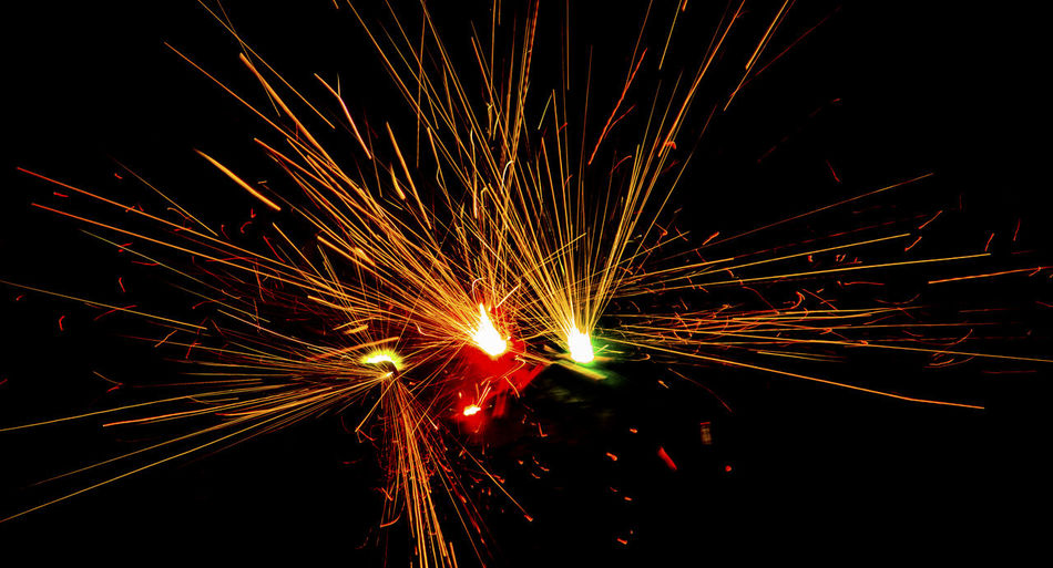 Abstract Arts Culture And Entertainment Celebration Colorful Colors Daddynewt Exploding Firework Firework Display Illuminated Long Exposure Night Outdoors