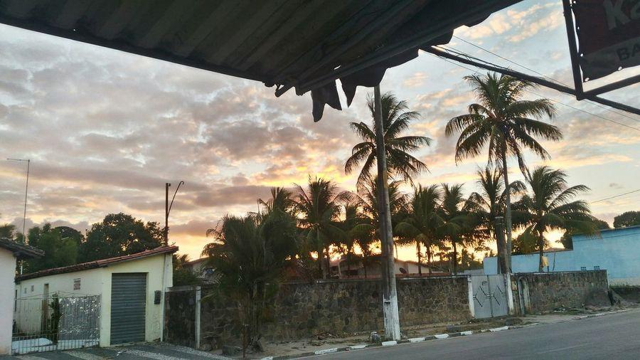 Nofilter Landscape Sky Afternoon