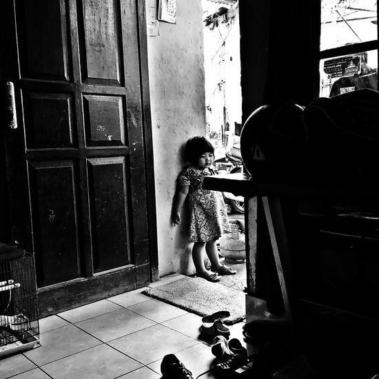 The Human Condition Kidsphotography Xperiat2 Blackandwhite Photography