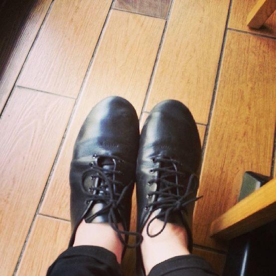 왕발이다 왕발 Shoes Repetto Zizi TodaysLook