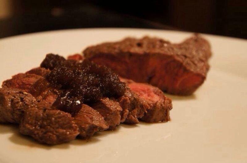 美味しかった♡ソースは玉ねぎのソース作りました Food Photography Cooking Dinner Homemade Food
