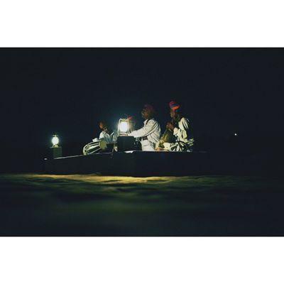 Feeling lit. Feeling light. 2 a.m. Summer night. Jodhpurriff2014 Midnight Ranisar Sufinights Sufi Music Jodhpur Photography DSLR Nikon D5200 35mm Jodhpur Riff