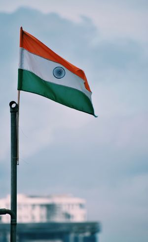Indian Country Love Indian Flag Proud Street Photography One Amazing Country❤️