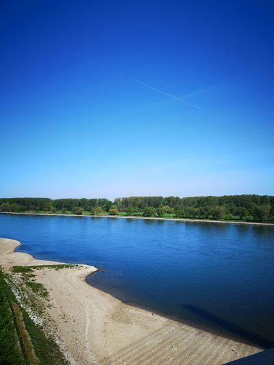 Rhein Rhein