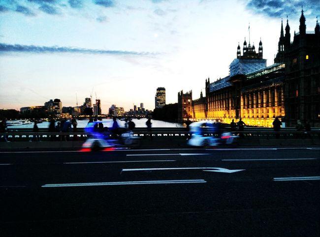 London Londra Big Ben
