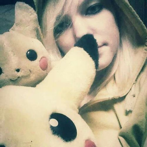 Pikachu Pikachuparty Selfie ✌ Photography Pokemon. Pokemon♥♥♥♥ Pokemonfan Pokemonmaster