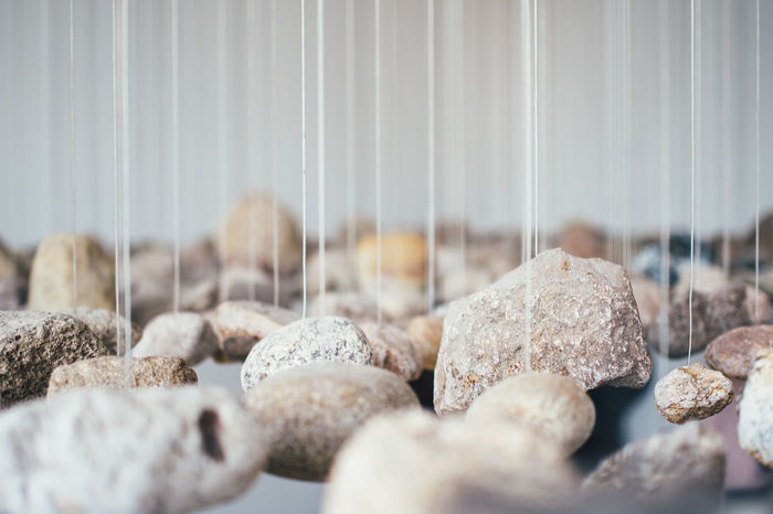 Foucault pendulum Arrangement ArtWork Close-up Depth Of Field EyeEm Best Shots Focus On Foreground From My Point Of View Getting Inspired Indoors  Pattern Pendulum Preparation  Selective Focus Still Life Stones Textured  EyeEm X Lexus - Your Design Story Your Design Story Winners 🎁