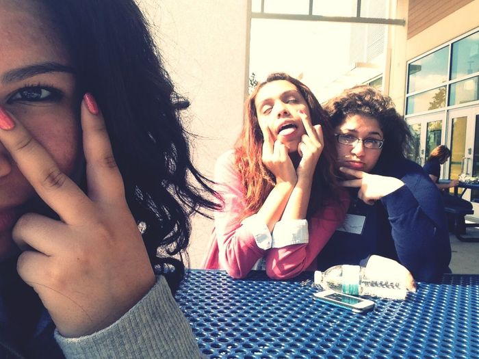 With The Bbys