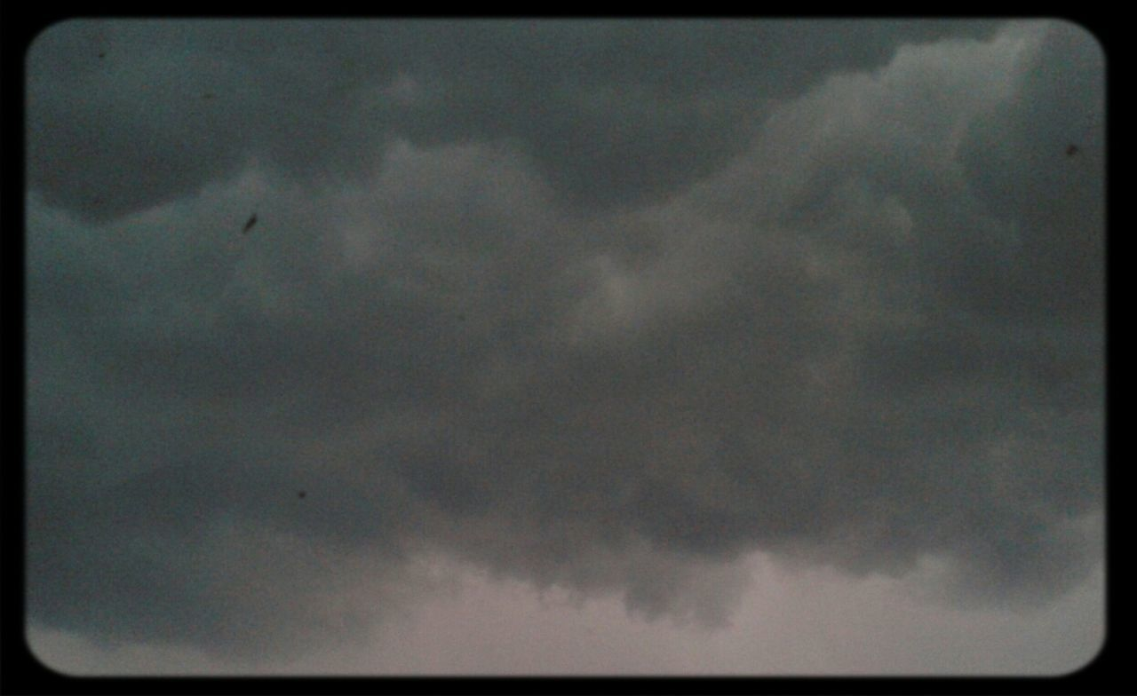 cloud - sky, sky, storm cloud, weather, cloudscape, nature, sky only, low angle view, beauty in nature, backgrounds, scenics, storm, no people, outdoors, full frame, tranquility, day, thunderstorm, animal themes