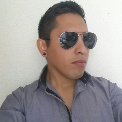 Es un gran dia Unico Feliz :) Motivado Actitud Relaxing Hello World Lunes Somos Guapos:**