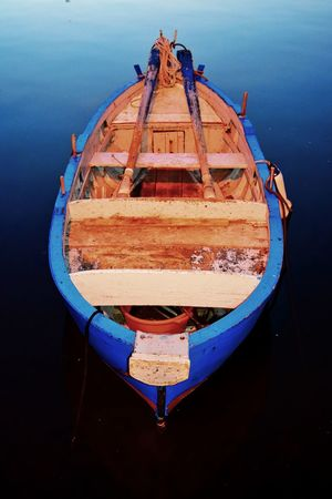 EyeEm Selects Nautical Vessel No People Water Outdoors Day First Eyeem Photo