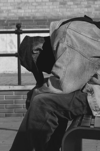 Showcase: December December Streetphotography Street Photography Streetphoto_bw Human Blackandwhite Black & White Blackandwhite Photography Shadows & Lights Shadow Shades Of Grey Monochrome Monoart Monochromatic Shadowplay Shadow-art Creative Light And Shadow