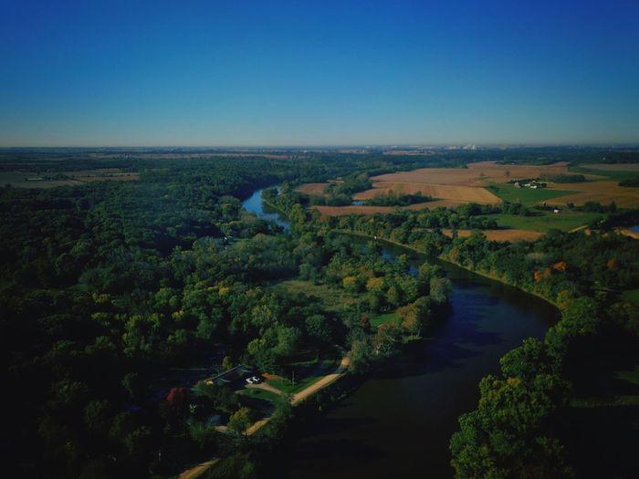 Fox River IL
