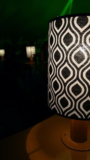 Casetta Mar Del Plata Boliche Luxury Party Time Moto X Play Photo Lieblingsteil