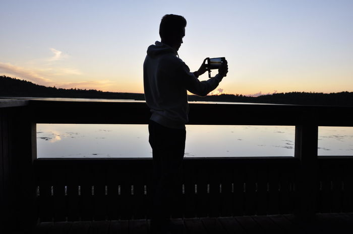 Photographing a photographer 📷 Hanging Out Taking Photos Check This Out That's Me Hello World Cheese! Relaxing Hi! Enjoying Life Active Lifestyle  Summertime Summer Finland EyeEm Nature Lover EyeEm Best Shots Relaxing Photography Enjoying Life Check This Out Hello World Scenery Sun Eyemphotography Colour Of Life The Great Outdoors - 2017 EyeEm Awards The Portraitist - 2017 EyeEm Awards