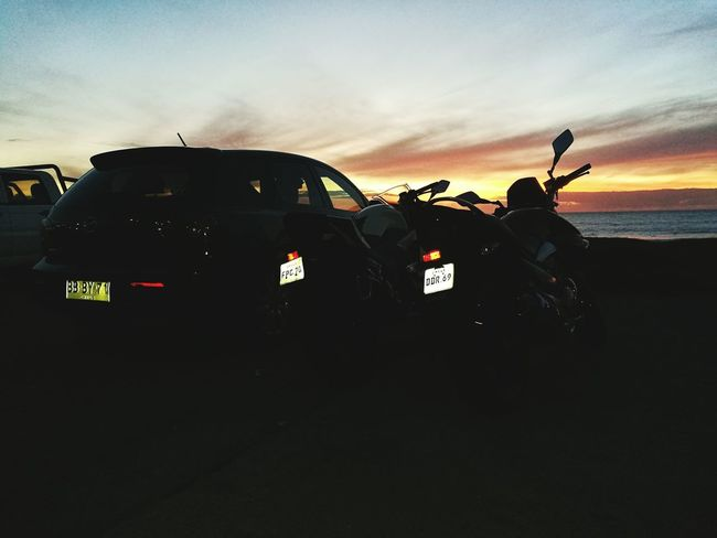The Week On EyeEm playa beach Playa Blanca No People Auto Racing Sky Night Amigosenlasmalas;)