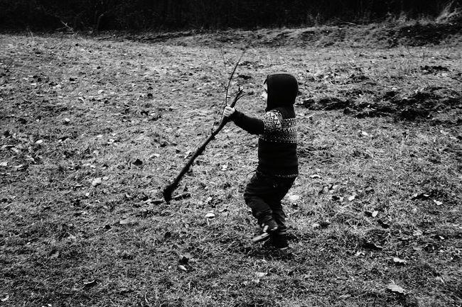Fineart_photobw Amazing Fineart Shooting Monochrome Soft Portrait Black & White