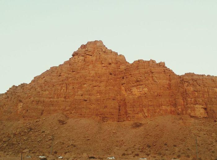 Rasalkhaimah Travel Destinations Jabal Jais Tourism Rock - Object Outdoors Travel