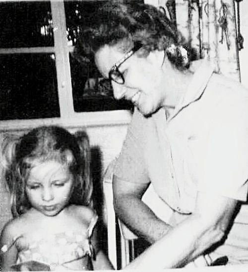 Grandma Love Most Important Person To Me <3