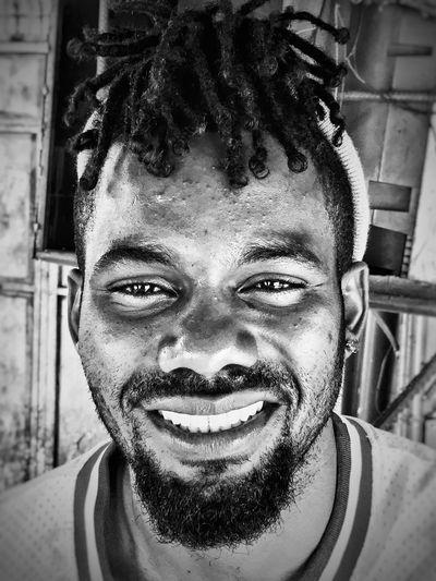 IPhoneography Africa African Life Africanpeople No Racism Happy Happy People Happyness Happy Pepole Smile Smile ✌ Smile :) Smile❤ Blackandwhite Black And White Black & White Blackandwhite Photography RASTA People The Portraitist - 2017 EyeEm Awards EyeEmNewHere