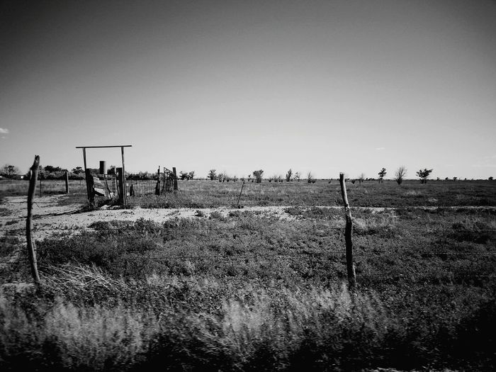 Blackandwhite Nature Photography Colorado Aneye4theshot Fields Dirtroad