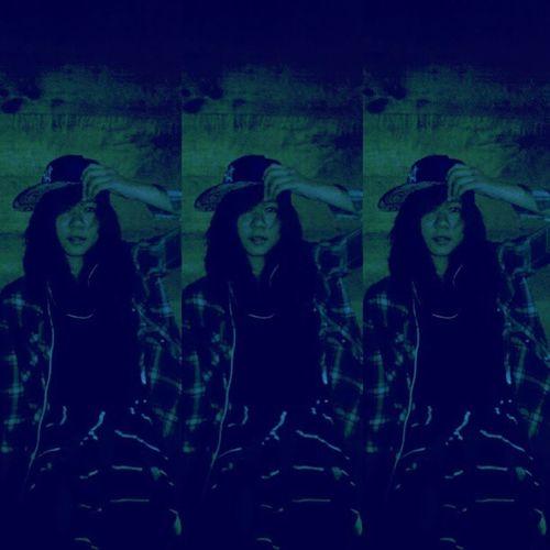 it's me, n i love myself. . Instapict Instamood Me Samsungwonder phone myself proud pict