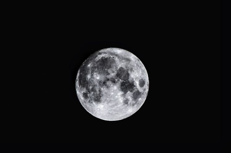 Moon Christmastime Full Moon Hello World 300mm Light And Shadow Taking Photos Check This Out Open Edit Nikonphotography Taking Photos IT EyeEm Best Shots EyeEm Nature Lover