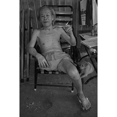 Saigon, wandering the streets Saigon Hcmc Vietnam ASIA everydayasia ontheroad instagood reportage documentary humaninterest photodocumentary streetphotography streetlife reportagespotlight street monochrome bw blackandwhite b&w streetphotography_bw photooftheday picoftheday photojournalism bw_street streetphoto