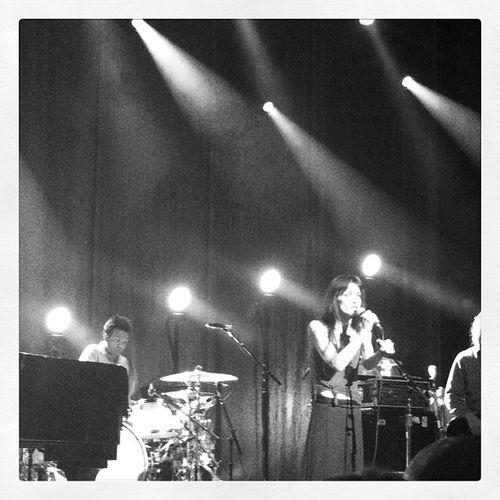 #fiona #fionaapple #portland #maine #statetheater #idlerwheel #concert #live #talent Idlerwheel Fiona Statetheater Concert Live Portland Maine Talent Fionaapple