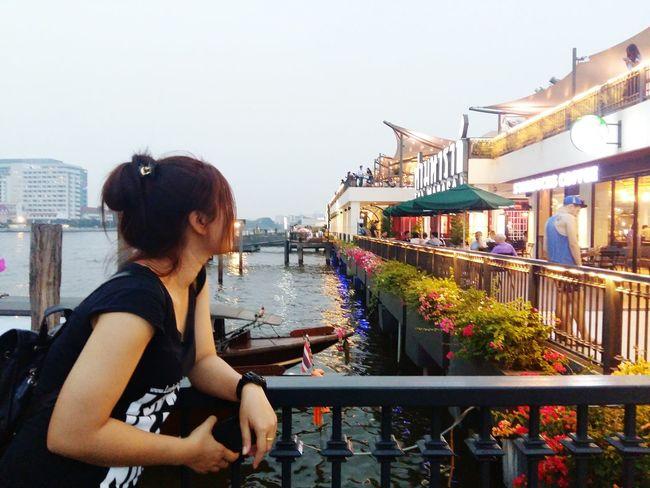 Wonderful Thamaharaj Bangkok Thailand.