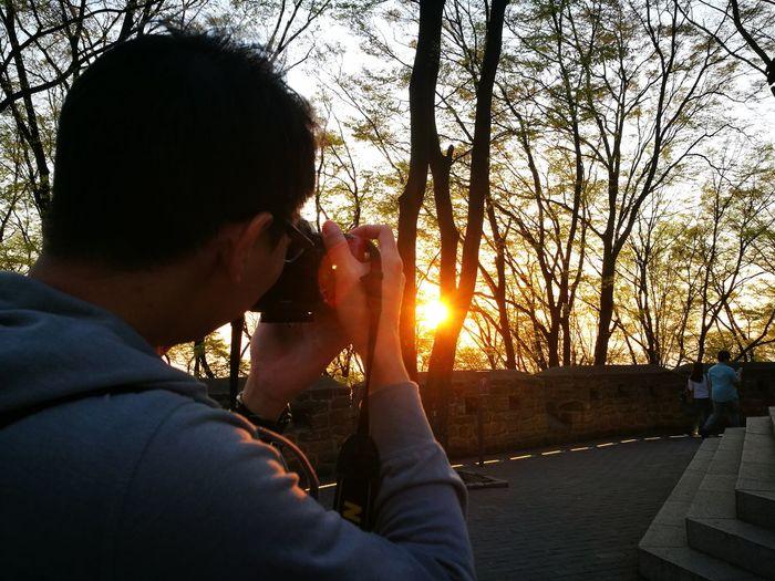photographer,