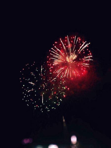 Fireworks Night Nightphotography Sky サマソニ Festival Music Festival Rock Festival Stadium Chiba Marine Stadium Makuhari Chiba Chiba,Japan Japan Masako201608 Summer Sonic Summer Sonic 2016 Summersonic Summersonic2016 Summersonic2016tokyo Summer Sonic 2016 Tokyo